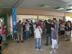 behelfscafeteria-1