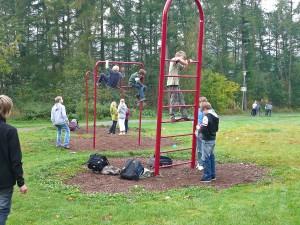 playground-09-1