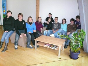bewerbungstraining-2009-1