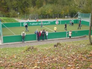 minifootballfield09-1
