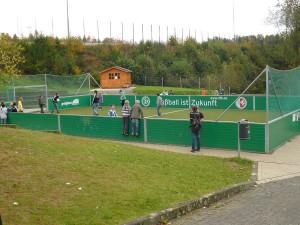 minifootballfield09-2