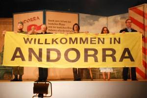 andorra09-2