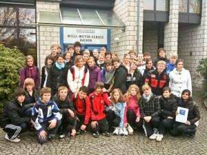 sporthelfer-hachen-2009-2