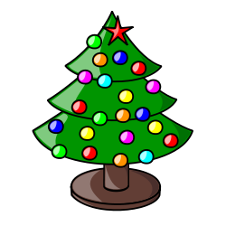 nicubunu_Christmas_Tree
