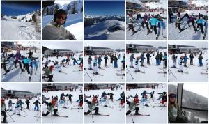 skiing-2013