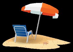 beach-scene-1