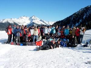 ski-2007-7