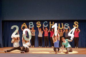 abschluss-2014-023